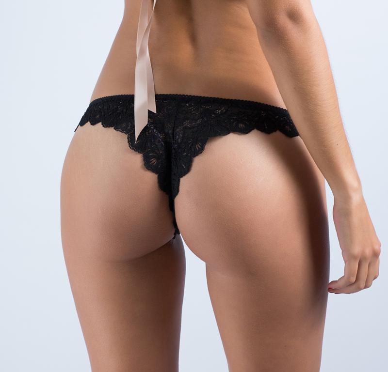 lencería sensual Ibiza