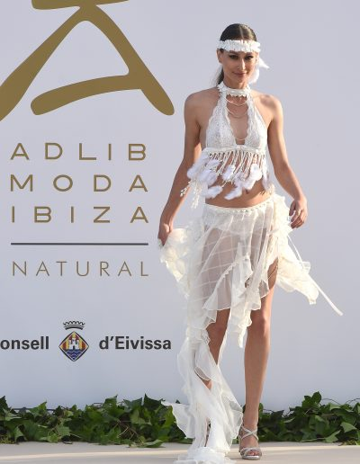 Trinidades_de_Ibiza_1826001